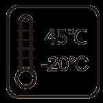 temperature-1